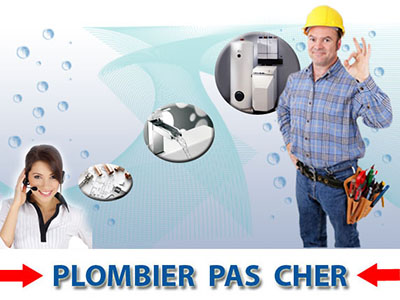Debouchage Canalisation Bailly Romainvilliers 77700