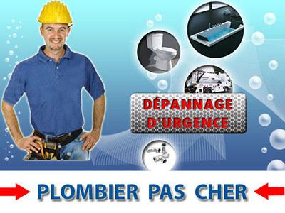 Debouchage Canalisation Gagny 93220