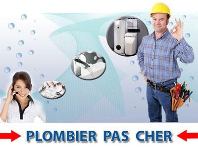 Debouchage Canalisation Montrouge 92120